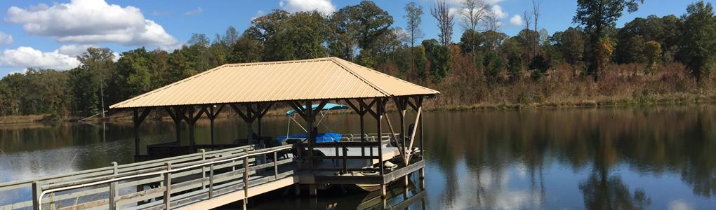 30 Ac Lake, Video, Apartment : Hillsboro : Jasper County : Georgia