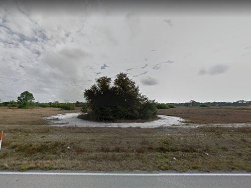 Lee County, Fl $10,000 : Lehigh Acres : Lee County : Florida