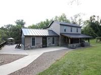 40 +/- Acres Mixed Land, Beautiful : Danville : Montour County : Pennsylvania