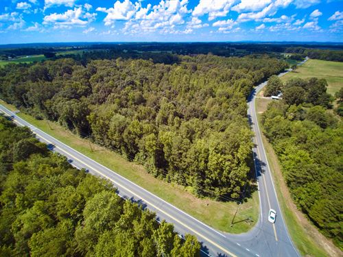Country Home Land Stanly County NC : Albemarle : Stanly County : North Carolina