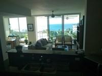 2 Bedroom Apartment Rent Rio Mar : Río Mar : Panama