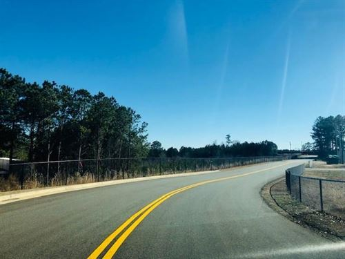 Cherokee County Georgia Land For Sale Landflip
