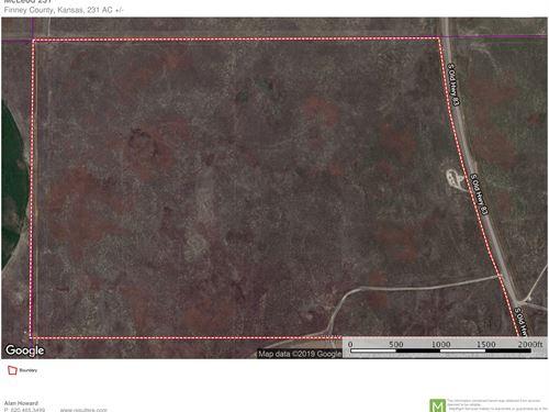 McLeod 231 : Garden City : Finney County : Kansas