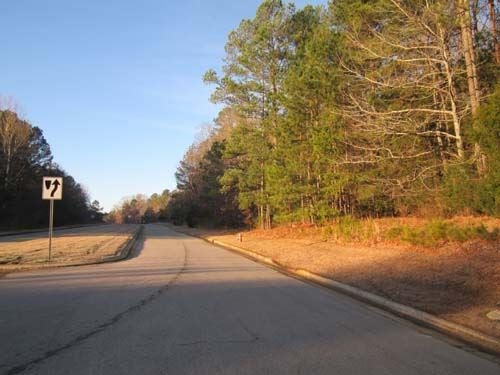 Auction, Property 1121 : Durham : North Carolina