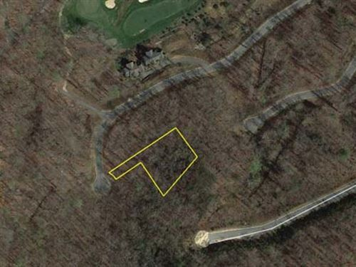 Auction, Properties 1118 A & B : Clayton : Rabun County : Georgia
