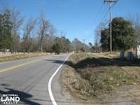 Broad River West Shady Grove Develo : Irmo : Richland County : South Carolina