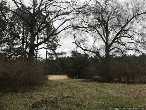 Perfect Family Farm : Bogue Chitto : Lincoln County : Mississippi