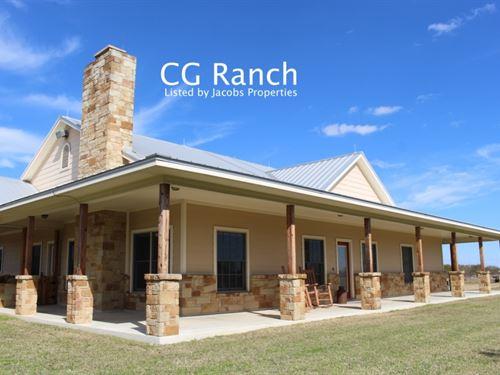 40.64 Acres in East Bernard, Texas : East Bernard : Fort Bend County : Texas