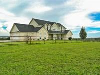 Single Tree Ranch, Brenham : Brenham : Washington County : Texas