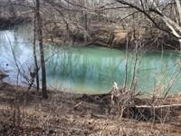 Bollinger County Missouri : Zalma : Bollinger County : Missouri