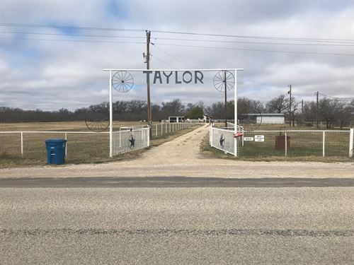 Texas Land For Sale 5 10 Acres Landflip
