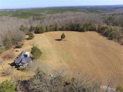 27 Acres in Sharon, York County : Sharon : York County : South Carolina