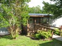Acreage, Country Home, Horses, West : West Plains : Howell County : Missouri