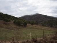 Farm East Tn, Tazewell Tenn : Tazewell : Claiborne County : Tennessee