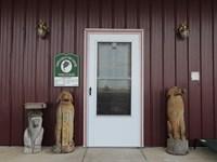 Dog & Cat Spa, Residence : Manlius : Onondaga County : New York