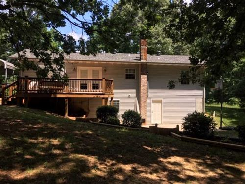 Residential Home on 2 Acres in Rip : Doniphan : Ripley County : Missouri