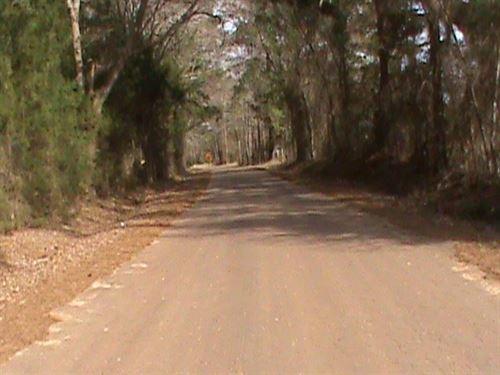 Henderson, Tx, Rusk County, TX Land : Henderson : Rusk County : Texas