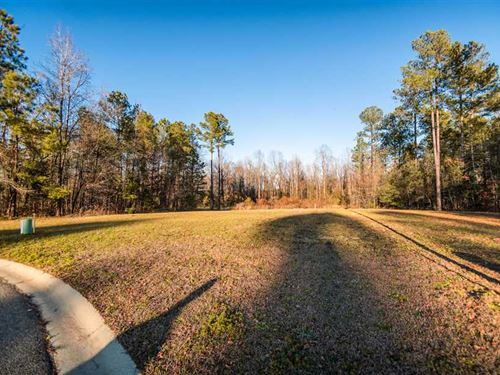 Reduced, Motivated Seller-Willing : Florence : South Carolina