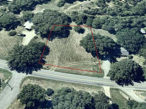 Flat Residential Lot in Charlotte : Charlotte : Mecklenburg County : North Carolina
