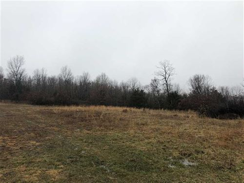 76 Acres, Hunting Land With El : Smithville : Lawrence County : Arkansas