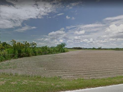 Dade County, Fl $32,000 : Homestead : Miami-Dade County : Florida