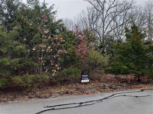 Lot 13 of Kingsberry Estates Sub : Mountain Home : Baxter County : Arkansas