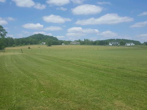 Land Only Culleoka, Tennessee Maury : Culleoka : Maury County : Tennessee