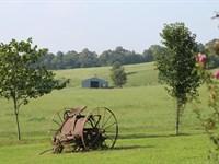 Huntsville, Ar-Madison County-450 : Huntsville : Madison County : Arkansas