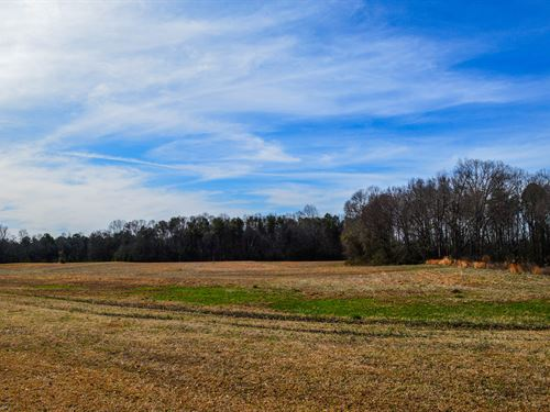 Residential Development District 5 : Moore : Spartanburg County : South Carolina