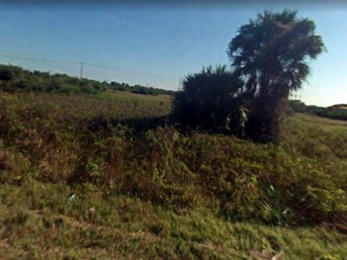 Lee County, Fl -$12,000 : Lehigh Acres : Lee County : Florida