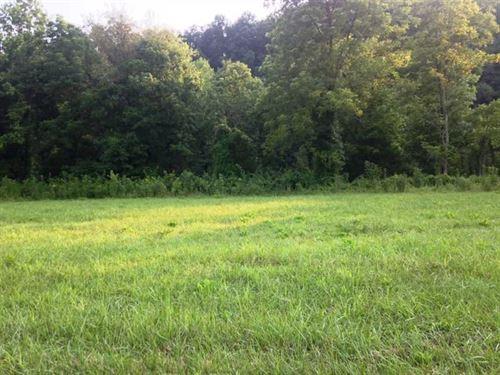 Half Acre River Lots, Monroe Coun : Tompkinsville : Monroe County : Kentucky