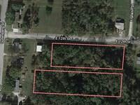 Residential Multi-Family Land : Hermann : Gasconade County : Missouri
