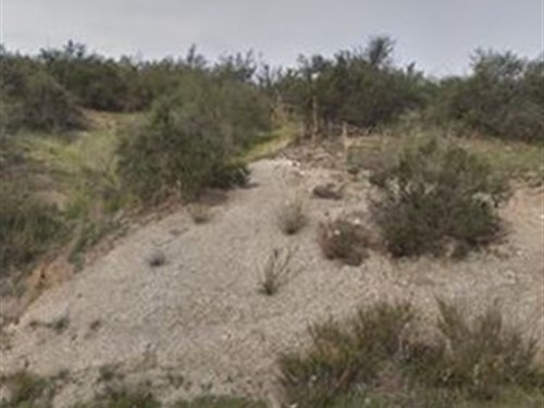 Riverside, Ca, $79,000 : Nuevo : Riverside County : California