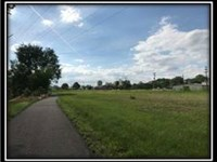 Tract 4 On Canal : Lancaster : Fairfield County : Ohio