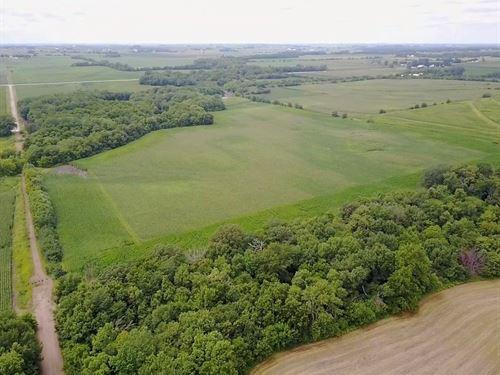 Polk County Iowa Farm, Income : Collins : Polk County : Iowa
