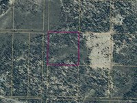 9.25 Acres in Anchor Point, Attent : Anchor Point : Kenai Peninsula Borough : Alaska