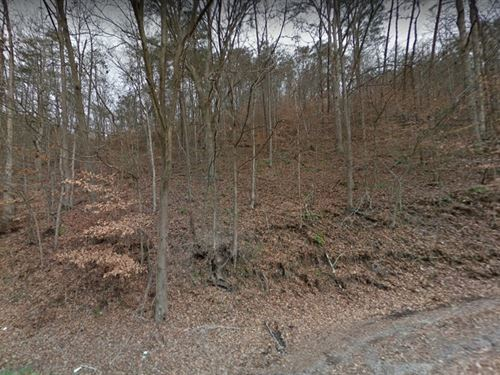 Union County, Tn $145,000 : Maynardville : Union County : Tennessee