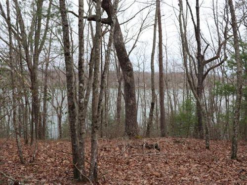 39 Chelteham Ln Fairfield Glade TN : Crossville : Cumberland County : Tennessee
