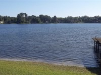 Lake View, Interlachen, FL Reduced : Interlachen : Putnam County : Florida