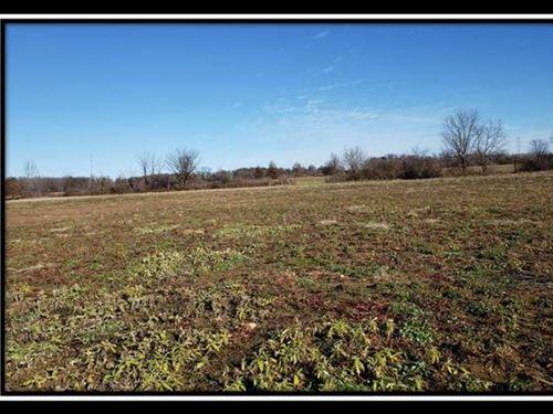 5025 Dixon Road : Pataskala : Licking County : Ohio
