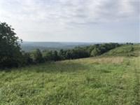 310 Acre Cattle Farm in Stone : Leslie : Stone County : Arkansas