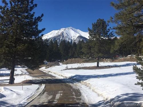 2725531-The Perfect Spot To Build : Salida : Chaffee County : Colorado