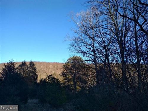 Lot 7 Schell Acres, Scherr : Maysville : Grant County : West Virginia