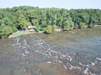 Premier Ocmulgee River Tract : Juliette : Monroe County : Georgia