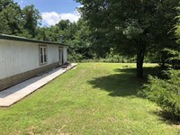 Price Drop, 3.5 Acres With Countr : Windsor : Henry County : Missouri