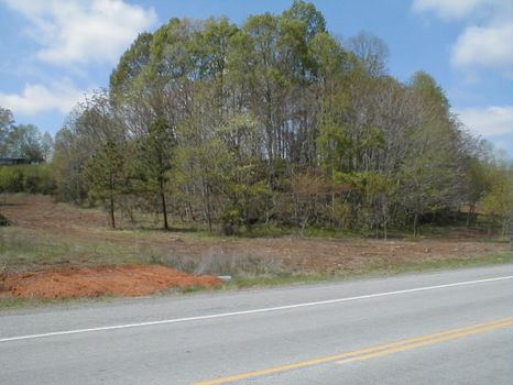 Land For Sale : Celina : Clay County : Tennessee
