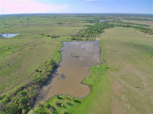 6868 S FM 373, Muenster, Tx, 76252 : Muenster : Cooke County : Texas
