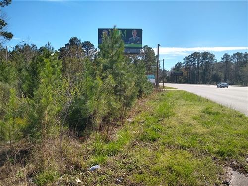 1.7 Acres, Horry County, Sc : Myrtle Beach : Horry County : South Carolina