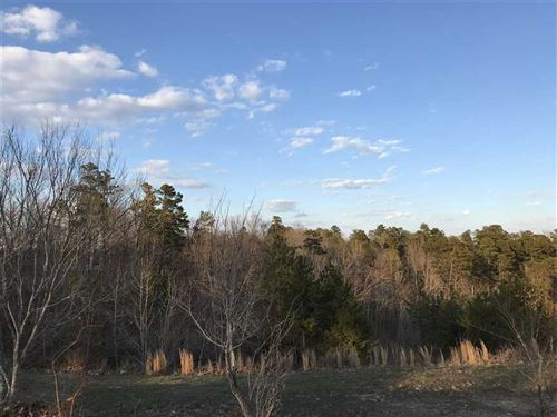 6.79 Acres For Sale in Butler Coun : Poplar Bluff : Butler County : Missouri