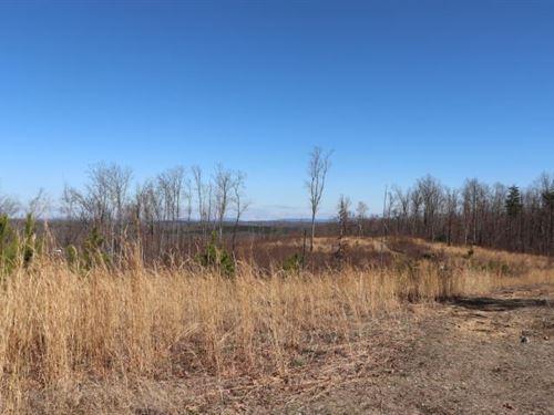 Swafford Rd Crossville TN Golf : Crossville : Cumberland County : Tennessee